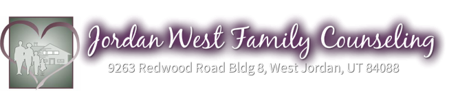Jordan West Family Counseling
